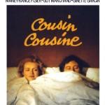 rueducine.com-COUSIN COUSINE