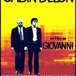 rueducine.com-DEUX HOMMES DANS LA VILLE