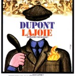 rueducine.com-DUPONT LAJOIE