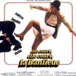 rueducine.com-ELLE COURT ELLE COURT LA BANLIEUE