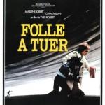 rueducine.com-FOLLE A TUER