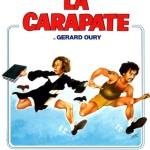 rueducine.com-LA CARAPATE