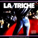 rueducine.com-LA TRICHE