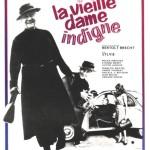 rueducine.com-LA VIEILLE DAME INDIGNE