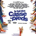 rueducine.com-LE BAL DES CASSE-PIEDS