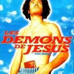 rueducine.com-LES DEMONS DE JESUS