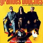 rueducine.com-LES GRANDES BOUCHES