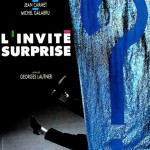rueducine.com-L'INVITE SURPRISE