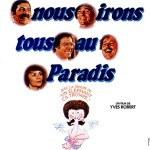 rueducine.com-NOUS IRONS TOUS AU PARADIS