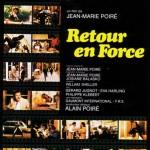 rueducine.com-RETOUR EN FORCE
