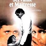 rueducine.com-SERVANTE ET MAITRESSE (1977)