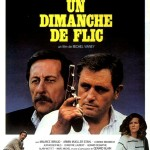 rueducine.com-UN DIMANCHE DE FLIC