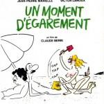 rueducine.com-UN MOMENT D'EGAREMENT