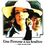 rueducine.com-UNE FEMME A SA FENETRE