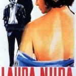 rueducine.com-laura-nuda-locandina
