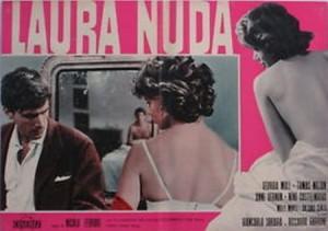 rueducine.com-laura-nuda-photo (3)