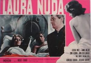 rueducine.com-laura-nuda-photo (4)