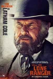 rueducine.com-lone-ranger-naissance-d-un-heros-poster (2)