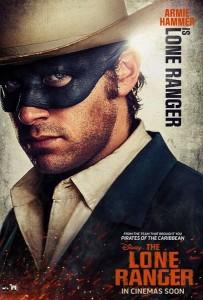 rueducine.com-lone-ranger-naissance-d-un-heros-poster
