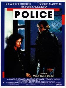 rueducine.com-police-1985