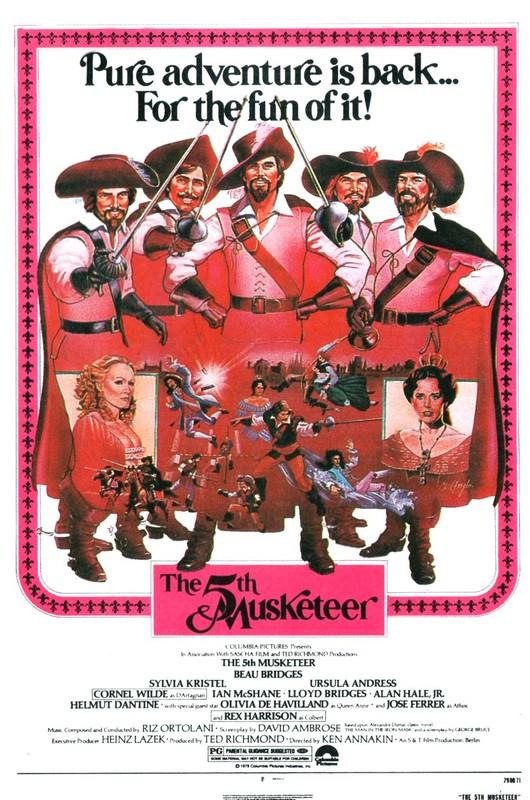 rueducine.com-le-cinquième-mousquetaire-1979