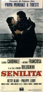 rueducine.com-quand-la-chair-succombe-1962-locandina