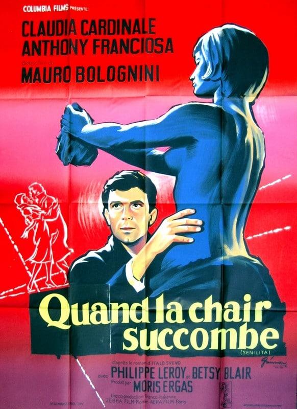 rueducine.com-quand-la-chair-succombe-1962