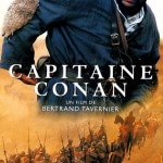 rueducine.com-Claude Rich-Capitaine-conan