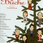 rueducine.com-Claude Rich-la-buche