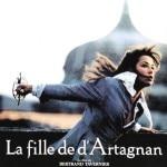 rueducine.com-Claude Rich-la-fille-de-d-artagnan