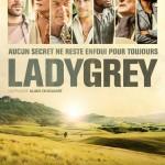 rueducine.com-Claude Rich-ladygrey