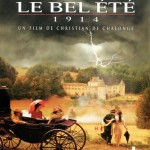 rueducine.com-Claude Rich-le-bel-ete-1914