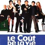 rueducine.com-Claude Rich-le-cout-de-la-vie