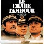 rueducine.com-Claude Rich-le-crabe-tambour