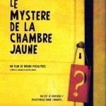 rueducine.com-Claude Rich-le-mystere-de-la-chambre-jaune