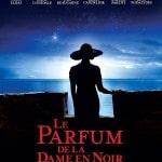 rueducine.com-Claude Rich-le parfume-de-la-dame-en-noir