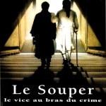 rueducine.com-Claude Rich-le-souper
