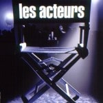 rueducine.com-Claude Rich-les-acteurs