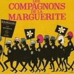 rueducine.com-Claude Rich-les-compagnons-de-la-marguerite