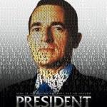 rueducine.com-Claude Rich-president