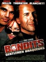 rueducine.com-bandits-2001