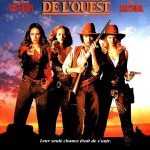 rueducine.com-belles-de-l-ouest-1994