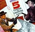 rueducine.com-cinq-cartes-a-abatt