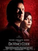 rueducine.com-da-vinci-code-2006.jpg