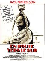 rueducine.com-en-route-vers-le-sud-1978