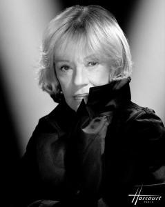 rueducine.com-jeanne Moreau (2)