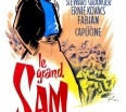 rueducine.com-le grand sam-1960