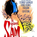 rueducine.com-le grand sam-1960