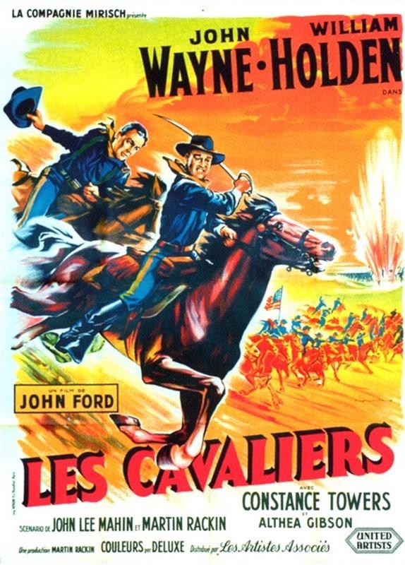 rueducine.com-les-cavaliers-1959