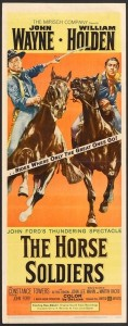rueducine.com-les-cavaliers-poster